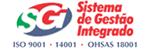 selo_sistema_gestao_integrado