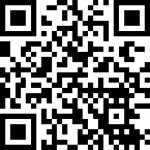 QR Code para baixar App